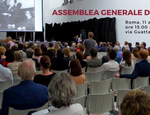 inarch-assemblea-generale